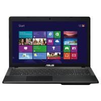 Ноутбук ASUS F552CL-SX170H