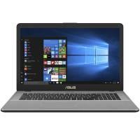 Ноутбук ASUS F705UB-BX296T