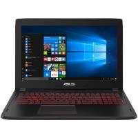 Ноутбук ASUS FX502VM-FY248T