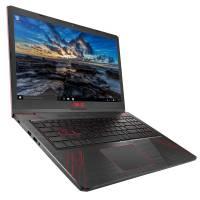 Ноутбук ASUS FX570UD-DM191T