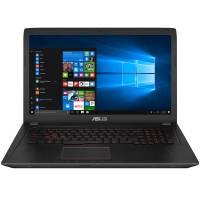 Ноутбук ASUS FX753VE-GC215