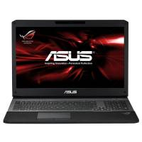 Ноутбук ASUS G75VX-CV119H