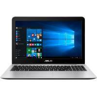 Ноутбук ASUS K556UQ-DM1418T