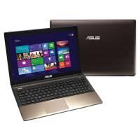 Ноутбук ASUS K55A-SX164H