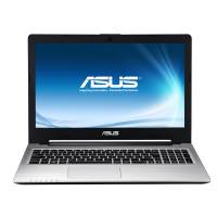 Ноутбук ASUS K56CB-XO129H