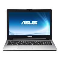 Ноутбук ASUS K56CB-XO198H