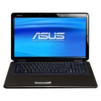 Ноутбук ASUS K70A/K70AFK