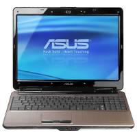 Ноутбук ASUS N50VN