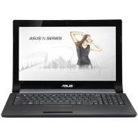 Ноутбук ASUS N53TA A6-3400M