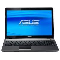 Ноутбук ASUS N61J/N61JA 350M