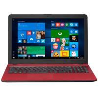 Ноутбук ASUS R541UV-DM1590T