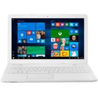 Ноутбук ASUS R541UV-DM1591T