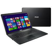 Ноутбук ASUS R752MD-TY033H