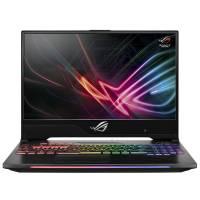 Ноутбук ASUS ROG STRIX HERO II GL504GM-BN337