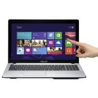 Ноутбук ASUS S550CB-CJ064H