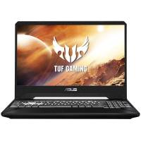 Ноутбук ASUS TUF GAMING FX505DD-BQ038T