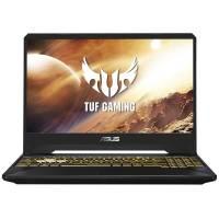 Ноутбук ASUS TUF GAMING FX505DY-AL063T