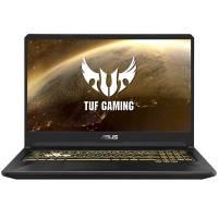 Ноутбук ASUS TUF GAMING FX705DT-H7166