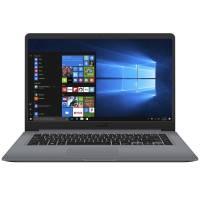 Ноутбук ASUS VIVOBOOK 15 X510QR-BR007T