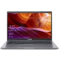 Ноутбук ASUS VIVOBOOK R521JP-EJ039T