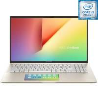 Ноутбук ASUS VIVOBOOK S S532FL-BQ068T