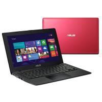 Ноутбук ASUS X200CA-KX083H