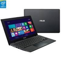 Ноутбук ASUS X200LA-CT003H