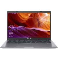 Ноутбук ASUS X509FL-EJ305
