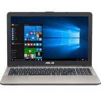 Ноутбук ASUS X541UV-GQ1427T