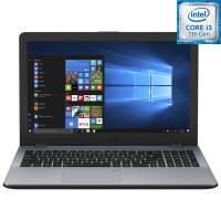 Ноутбук ASUS X542UQ-DM282T