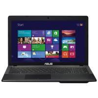 Ноутбук ASUS X552EP-SX083H