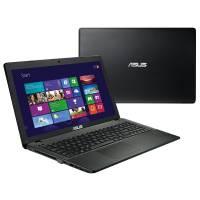 Ноутбук ASUS X552WA-SX020H