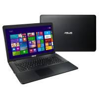 Ноутбук ASUS X751LAV-TY057H