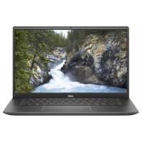 Ноутбук DELL 5401-2710 СЕРЫЙ