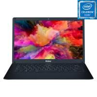 Ноутбук HAIER A1400SD