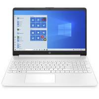 Ноутбук HP 15S-EQ1078UR 1X2Q1EA