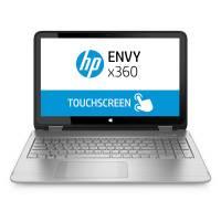 Ноутбук HP ENVY 15-U050SR X360 G7W63EA