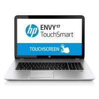 Ноутбук HP ENVY 17-J123SR TOUCHSMART J1Y79EA