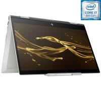 Ноутбук HP ENVY X360 15-CN1001UR 5CR74EA