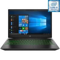 Ноутбук HP PAVILION 15-CX0099UR 4RG10EA