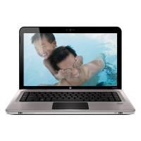 Ноутбук HP PAVILION DV6-3105ER XD547EA
