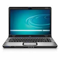 Ноутбук HP PAVILION DV6812ER