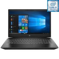 Ноутбук HP PAVILION GAMING 15-CX0027UR 4JT74EA