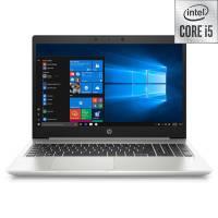 Ноутбук HP PROBOOK 450 G7 3C247EA