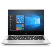 Ноутбук HP PROBOOK X360 435 G7 175X5EA