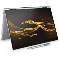 Ноутбук HP SPECTRE X360 13-AE010UR 2VZ70EA