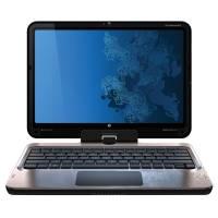 Ноутбук HP TOUCHSMART TM2-1080ER