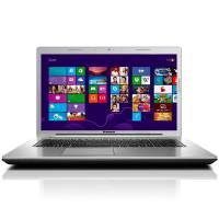 Ноутбук LENOVO IDEA PAD Z710 (59396874)