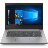 Ноутбук LENOVO IDEAPAD 330-14AST (81D5000LRU)