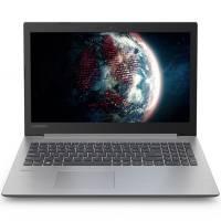 Ноутбук LENOVO IDEAPAD 330-15AST (81D600R4RU)